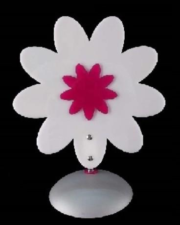 DAISY TABLE LAMP Children's table lamps