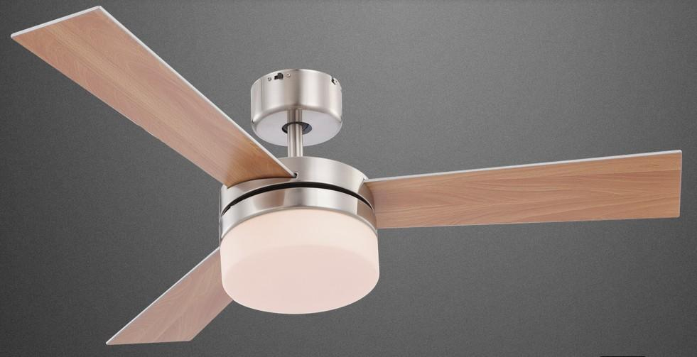 Ventilatore soffitto soffitto ventilatore luce social shopping con