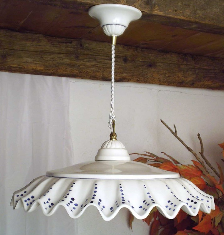Best Lampadari Per Cucina Rustica Contemporary - Skilifts.us ...