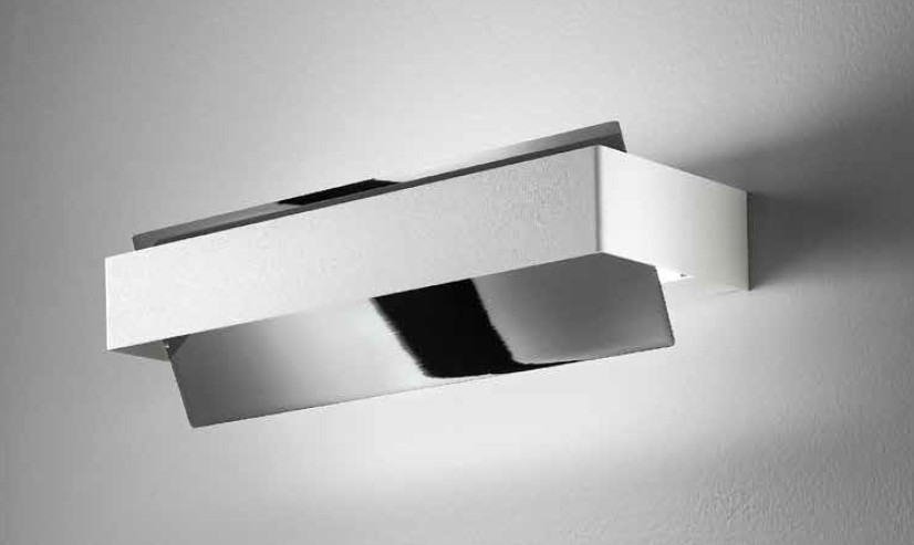 VOLTA 40 WALL LAMP LED 30W Wall LED lamps