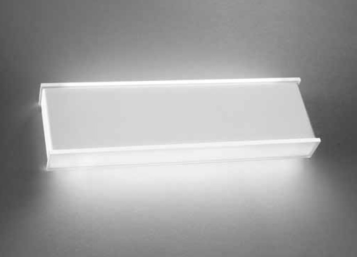 GAMMA WALL LAMP LED 35W Wall LED lamps