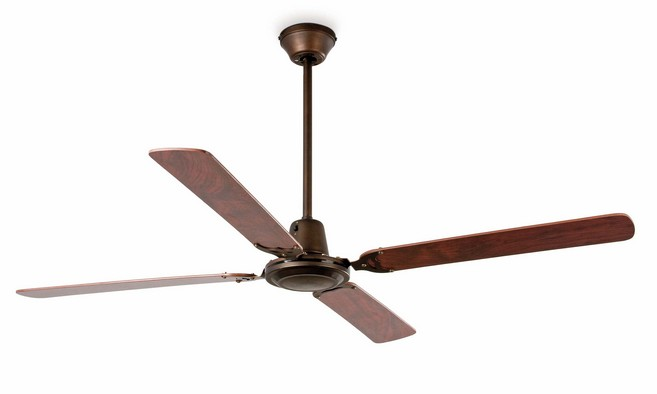 MALVINAS CEILING FAN Ceiling fans without light