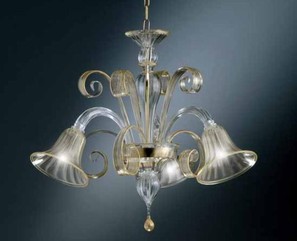 Stunning Lampadari Murano Outlet Pictures - Amazing House Design ...