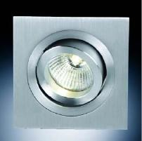 Recessed lights and Spotlights - Recessed lights and spotlights