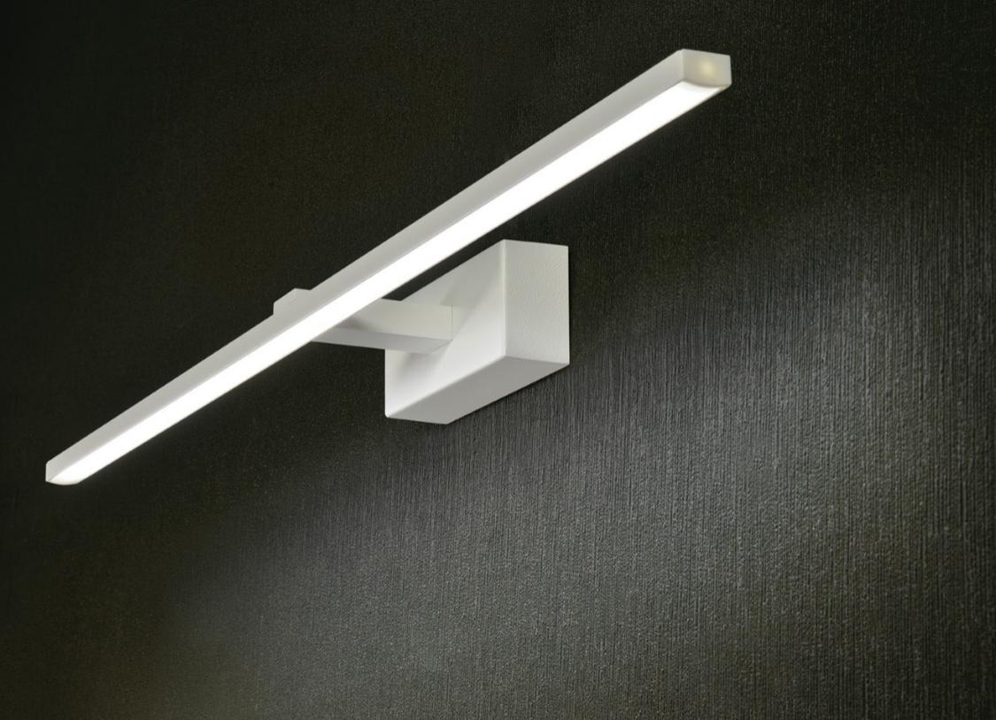 https://www.cristalensi.it/public/ELEGANCE%20APPLIQUE%20DA%20SPECCHIO%20QUADRO%20IN%20METALLO%20BIANCO%20A%20LED.jpg