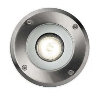 KIND RECESSED SPOLIGHT DRIVEWAY IP67 Modern embedded lamps for external use