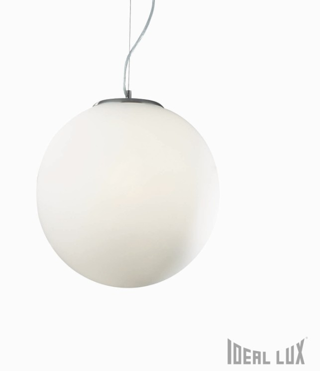 MAPA SP1 D40 SUSPENSION Modern suspended lamps