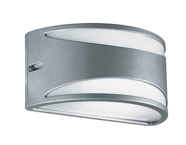 MERIDIAN PLUS GREAT WALL IP65 Modern external wall lamps
