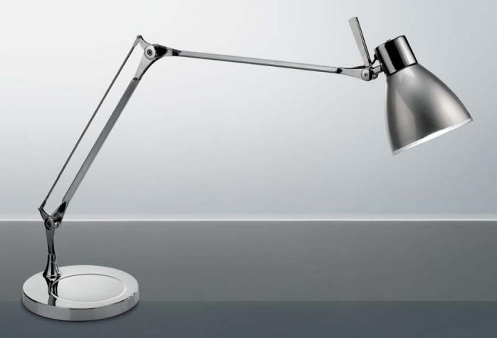 MIDA TABLE LAMP Modern office lamps