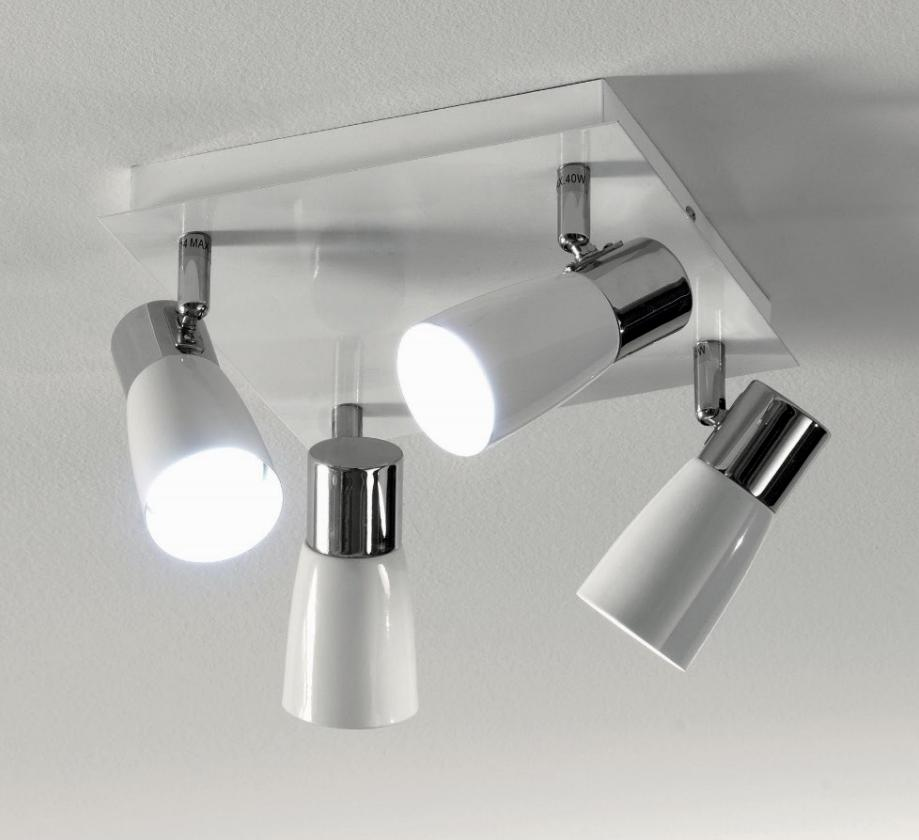 luci soffitto bagno ~ dragtime for . - Luci Soffitto Bagno