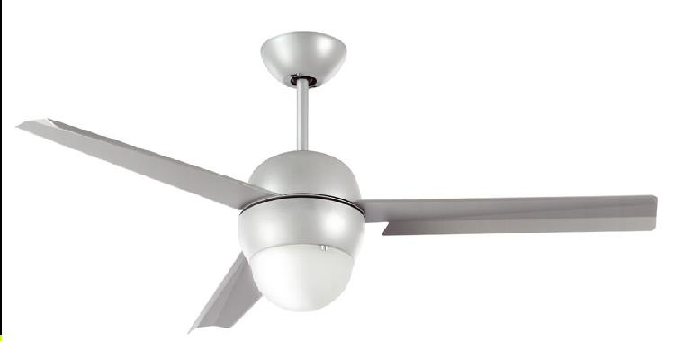 Ventilatore Noos Modern ceiling fans with light